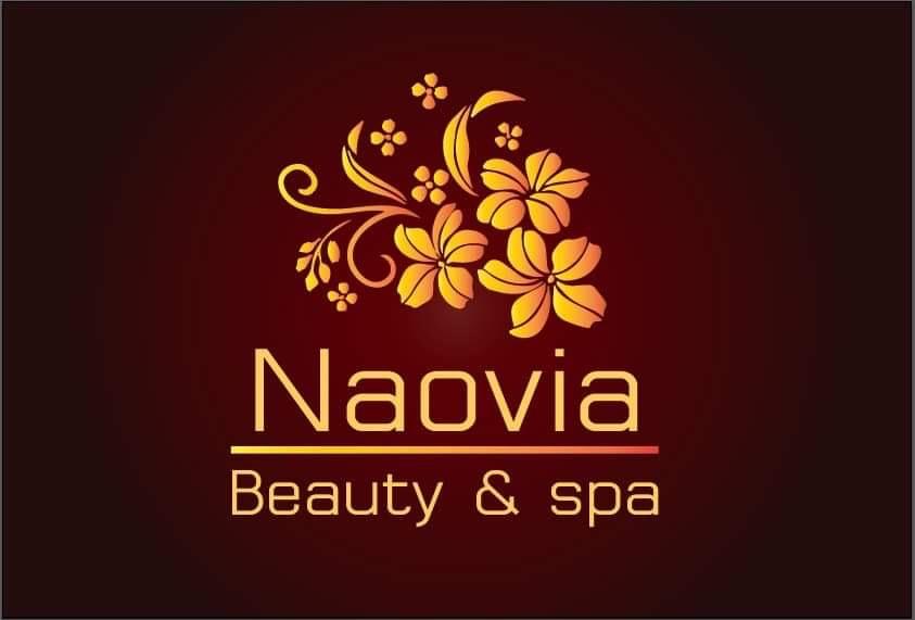 Naovia Beauty