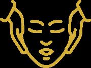 Supida Thai Massage Zürich